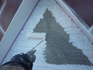 八千代市 N様邸 外壁塗装工事